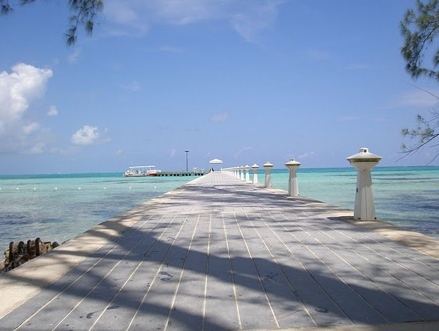 Cayman Islands all inclusive honeymoon George Town Picture gallery
