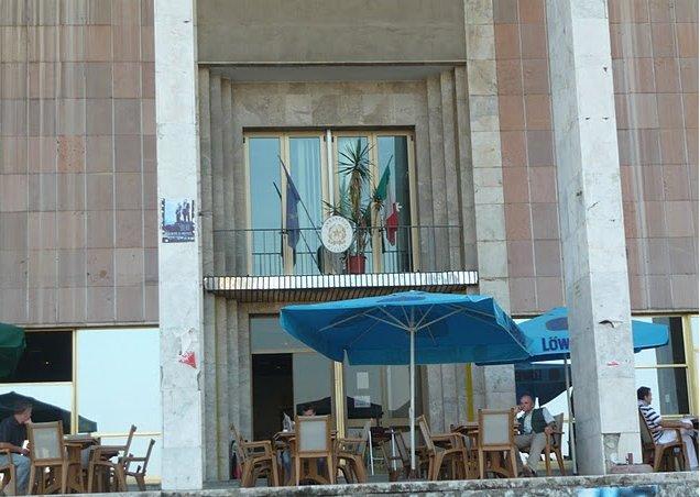 Tirana City Guide Albania Experience