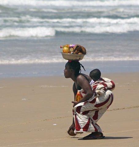 Abidjan Cote d'Ivoire Photographs