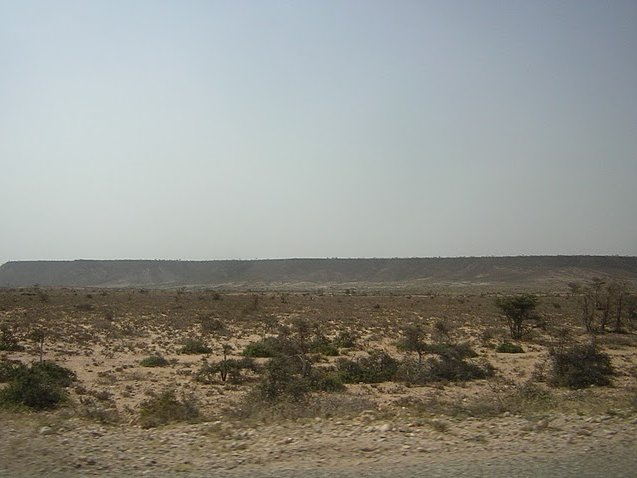 Pictures of Hargeisa Somaliland Somalia Trip Picture