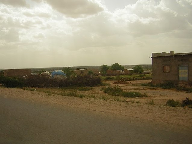 Pictures of Hargeisa Somaliland Somalia Review Photo