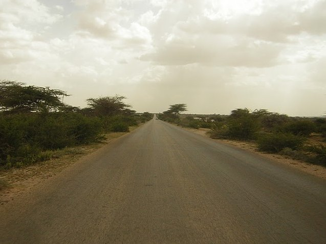 Pictures of Hargeisa Somaliland Somalia Travel Package
