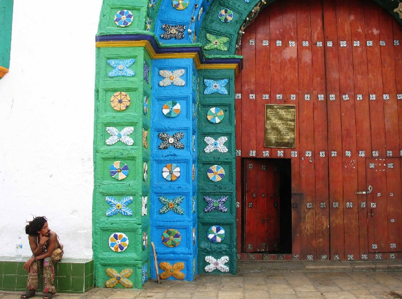 Travel Tips for Mexico Puebla Travel Review