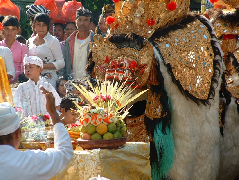 Holiday in Bali Denpasar Indonesia Holiday Photos