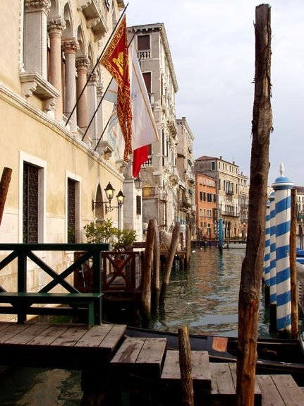 Photo Pictures of Venice Italy highlights