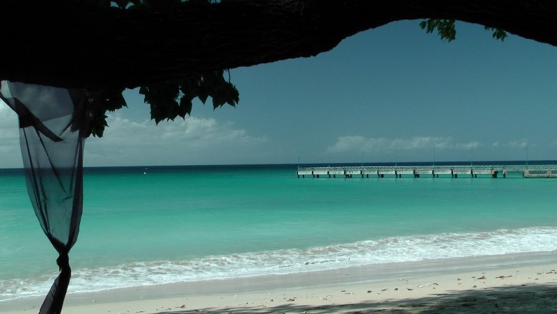 Barbados all inclusive vacation Bridgetown Album Photos