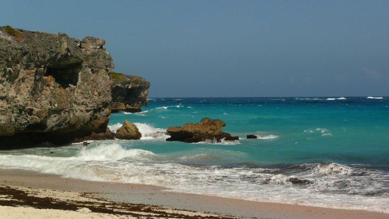 Barbados all inclusive vacation Bridgetown Album Sharing