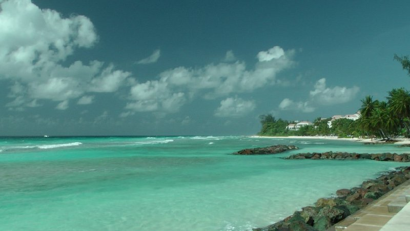 Photo Barbados all inclusive vacation resorts