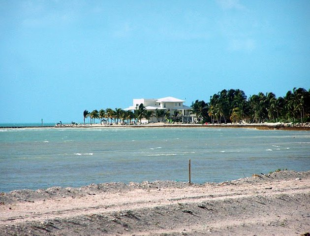 Romantic getaway in Florida Florida Keys United States Travel Photo