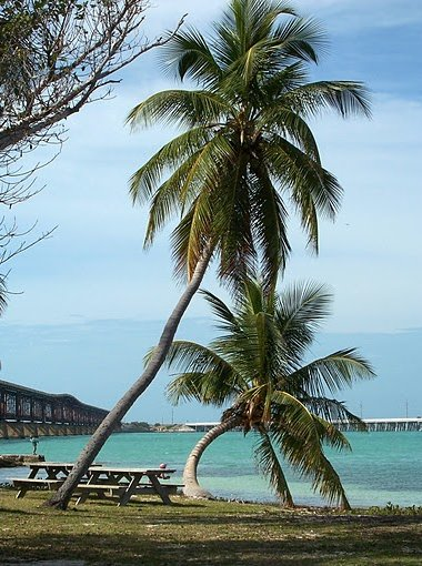 Romantic getaway in Florida Florida Keys United States Blog Review