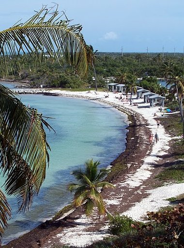 Florida Keys United States Vacation Picture
