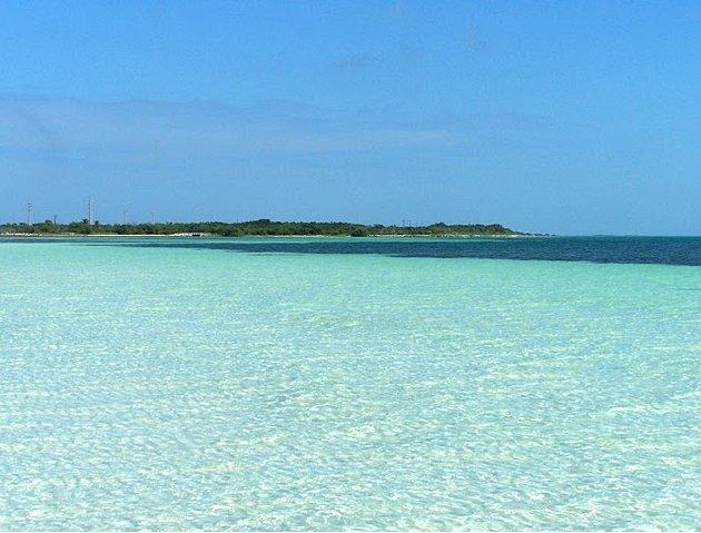Photo Romantic getaway in Florida coming