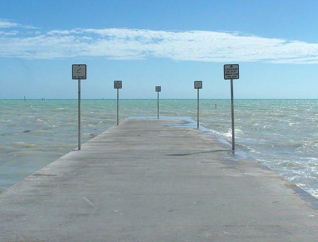 Florida Keys United States Travel Tips