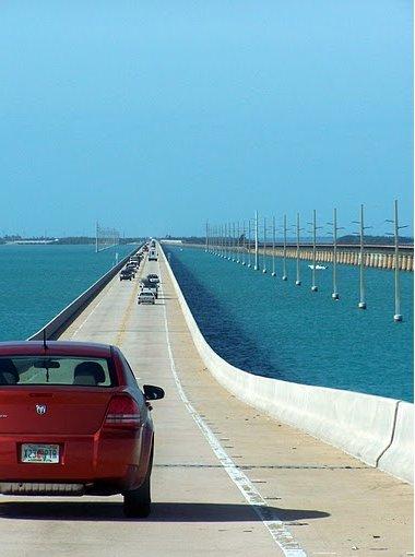 Photo Romantic getaway in Florida around