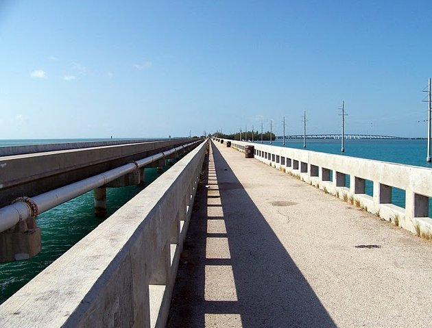 Romantic getaway in Florida Florida Keys United States Pictures