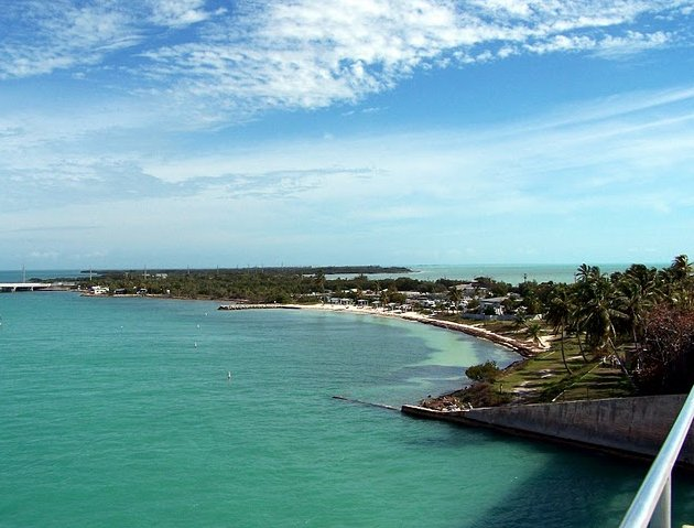 Romantic getaway in Florida Florida Keys United States Trip Guide