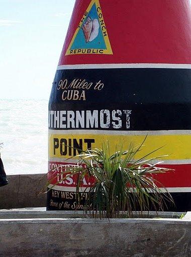Florida Keys United States Holiday Tips