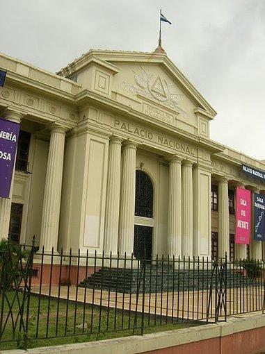 Nicaragua Travel Guide Granada Experience