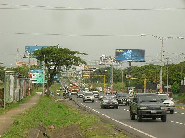 Nicaragua Travel Guide Granada Blog Photo