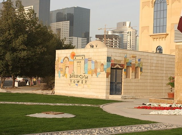 Things to do in Doha Qatar Holiday Adventure