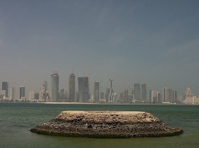 Things to do in Doha Qatar Trip Photos