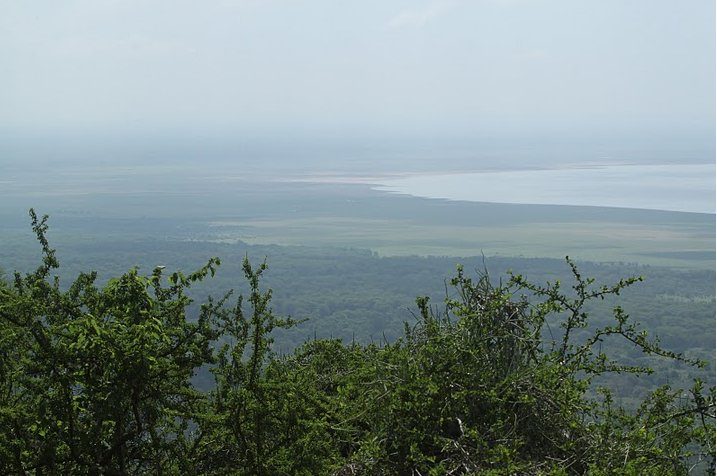 Karatu Tanzania Review Photograph
