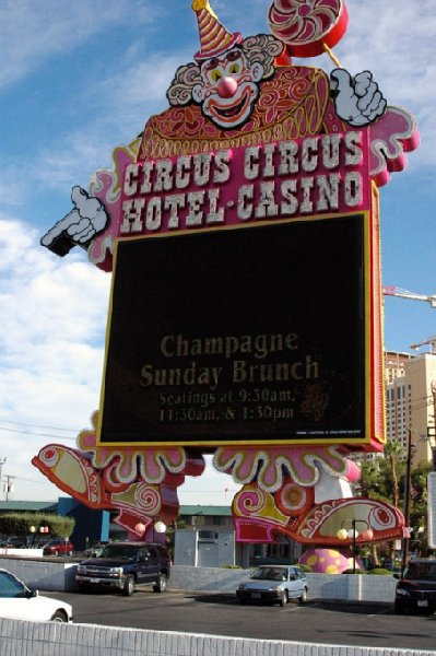 Las Vegas Excalibur Hotel United States Travel Blog