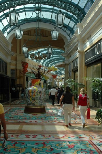 Las Vegas United States Trip Picture