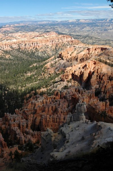 Bryce Canyon National Park United States Blog Photography