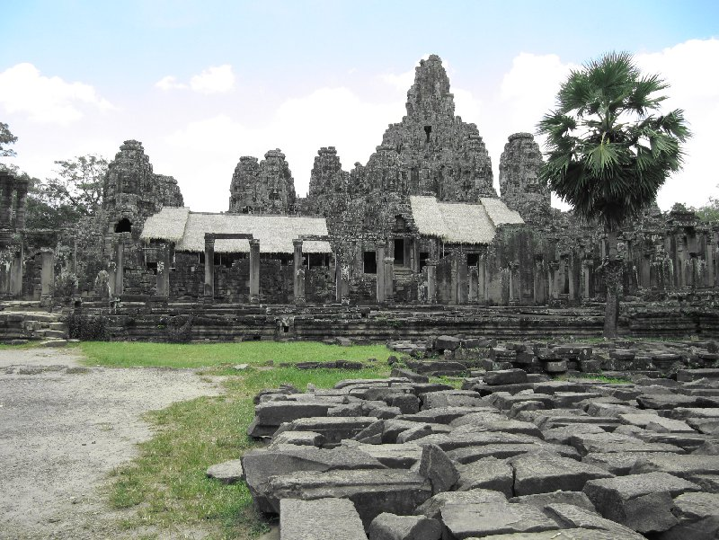 Photo Angkor Wat Cambodia Cambodia