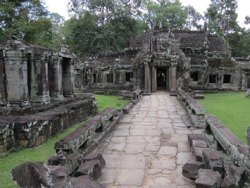 Photo Angkor Wat Cambodia number