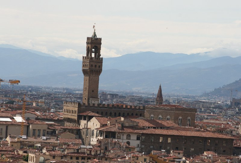 Photo Day trip to Florence Florence