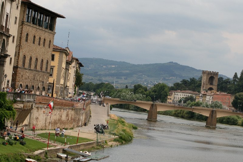 Photo Day trip to Florence things