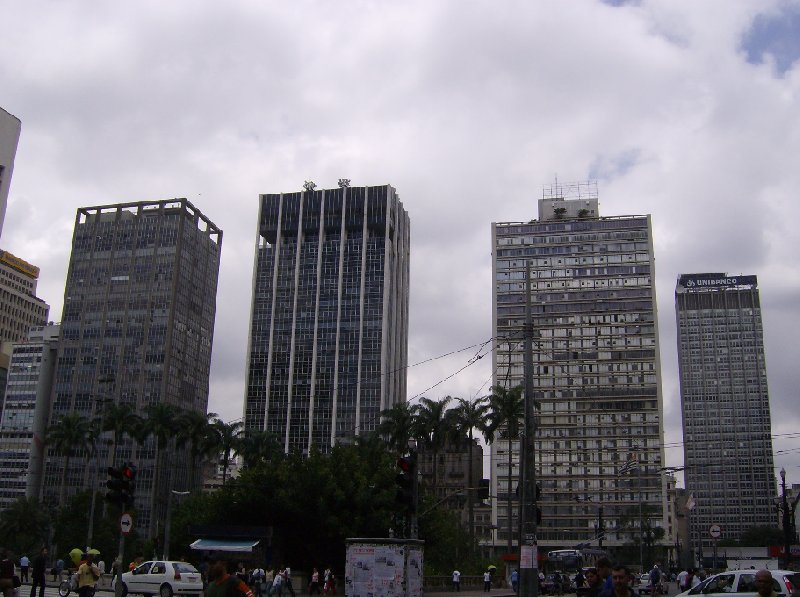 Pictures of Sao Paulo Brazil Photo Sharing