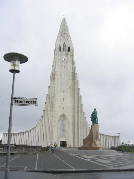 Photo Things to do in Reykjavik largest