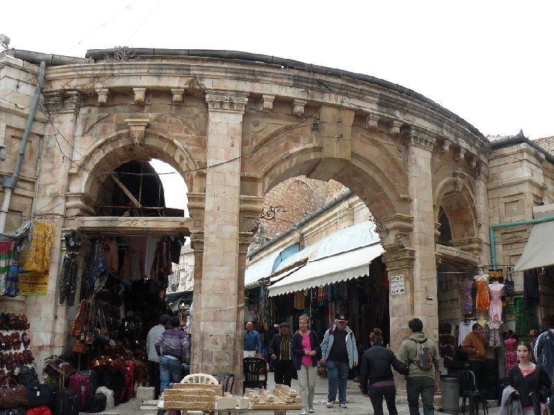 Photo Jerusalem Travel Guide amazing