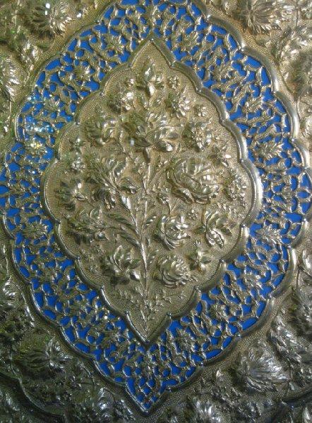 Photo Things to do in Shiraz Iran Shiraz