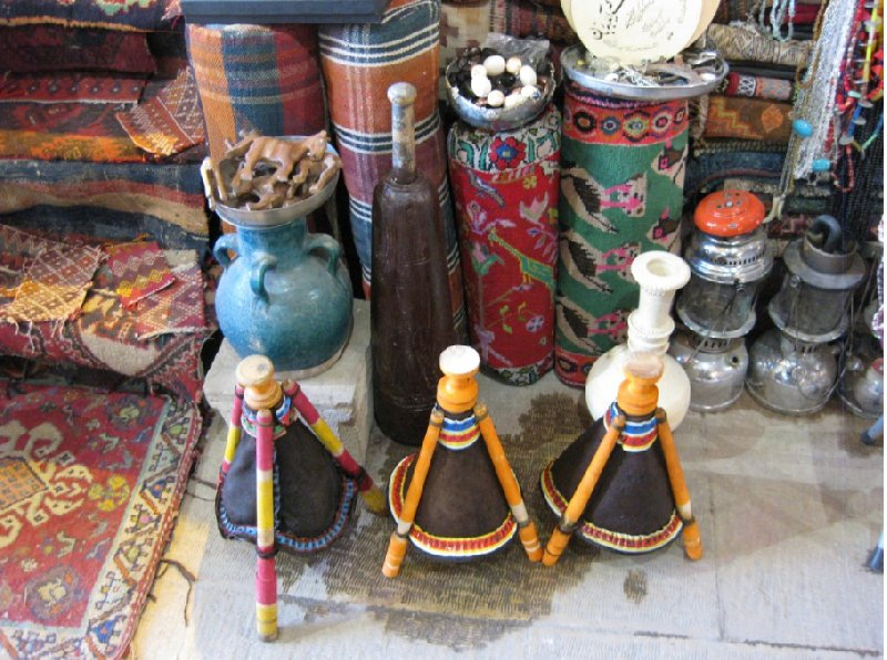 Things to do in Shiraz Iran Blog Adventure