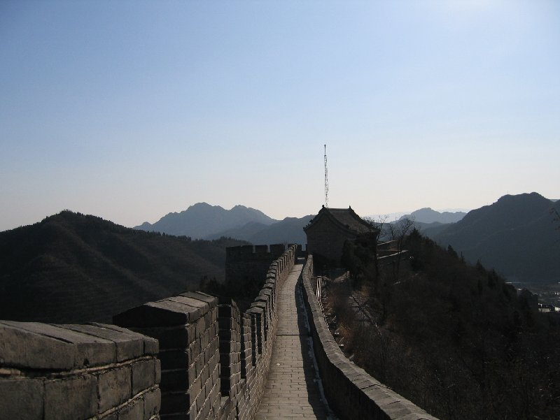 Things to do in Beijing China Diary Tips