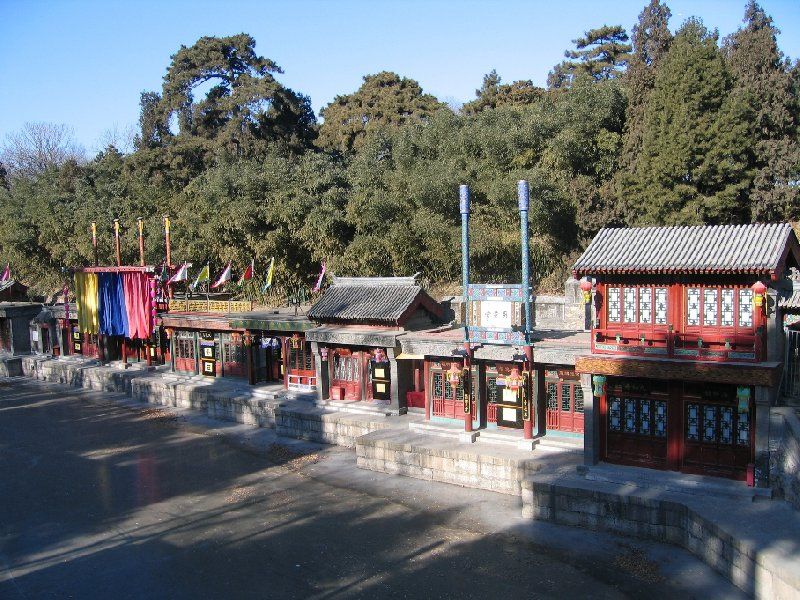 Things to do in Beijing China Trip Picture