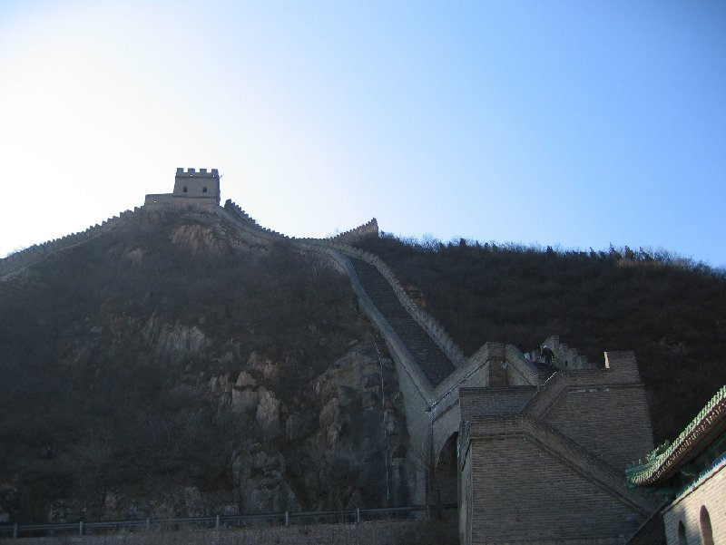 Things to do in Beijing China Travel Gallery