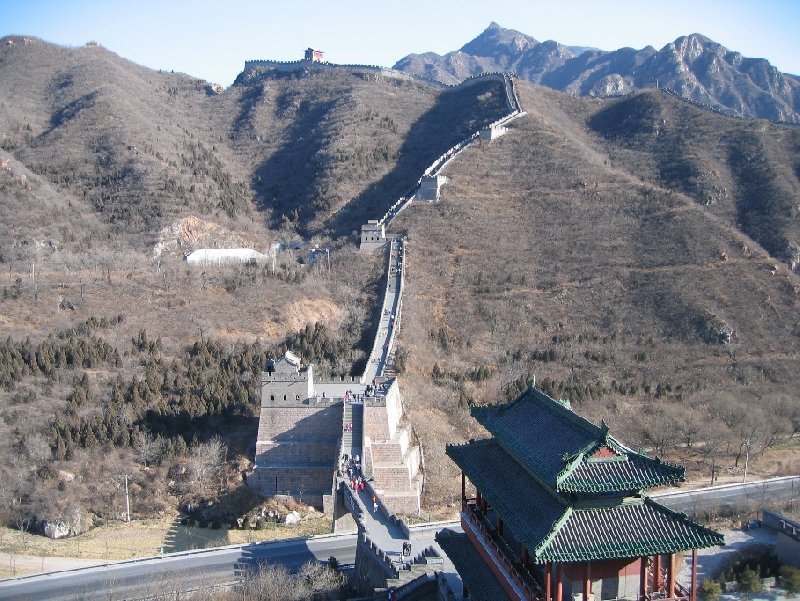 Things to do in Beijing China Diary Adventure