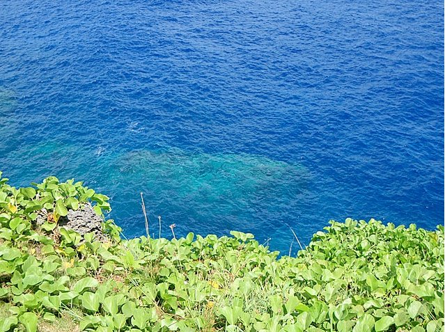 Northern Mariana Islands Saipan Trip Photos