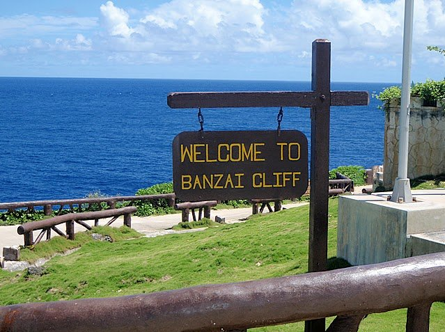 Saipan Northern Mariana Islands Holiday Tips