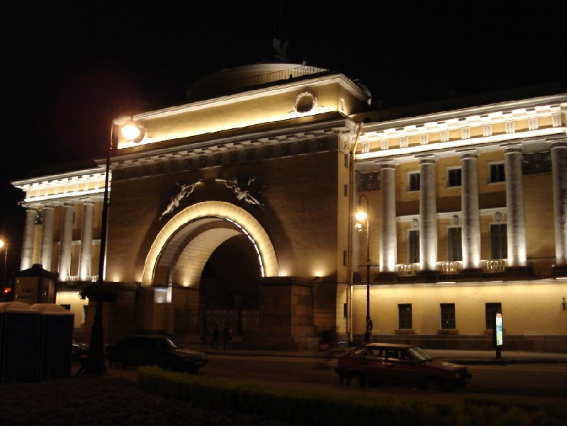 Trans Siberia Express Train Moscow Russia Vacation Experience