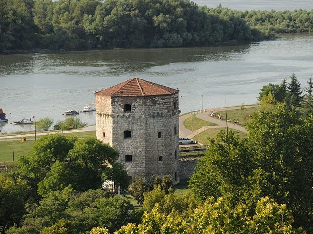 Things to do in Belgrade Serbia Trip Experience