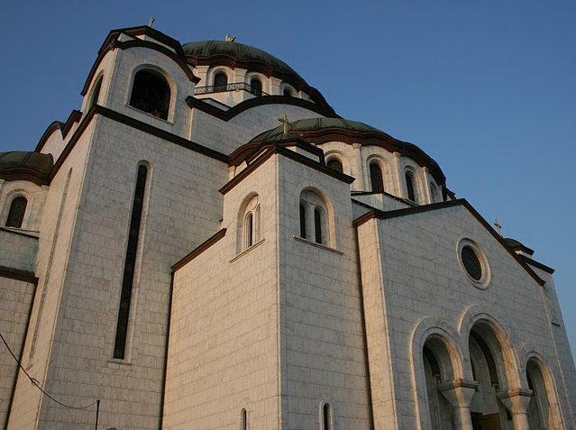 Belgrade Serbia Trip Adventure