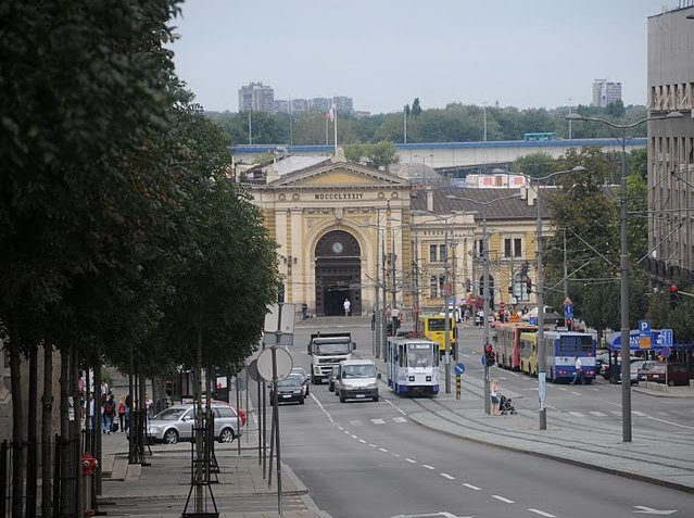 Things to do in Belgrade Serbia Diary Photo