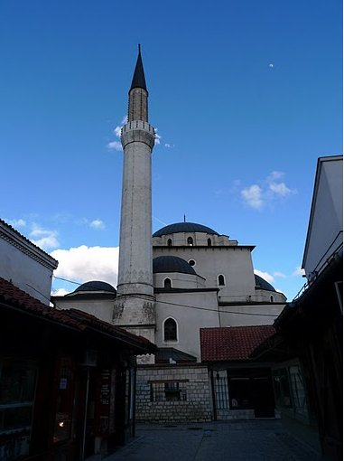 Pictures of Sarajevo Bosnia Herzegovina Photo Sharing