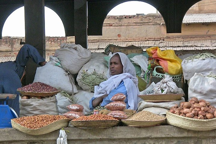 Asmara Eritrea Pictures Story Sharing
